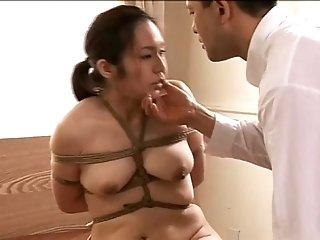 master bdsm porn
