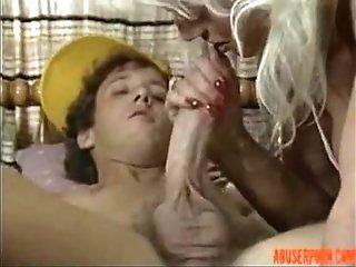 Slightly Used 1987: Vintage HD Porn VideoxHamster milf - abuserporn.com