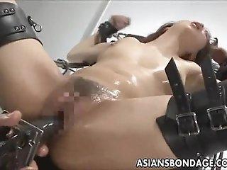 babe bdsm porn