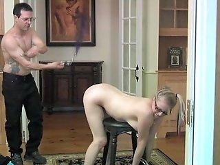 BDSM BBQ Part 2