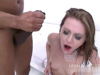 Amateur wild real sex