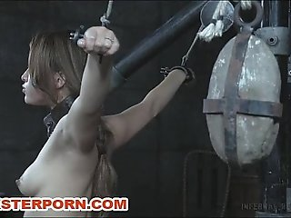 maledom bdsm porn