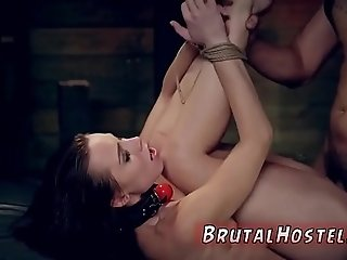Male slave fingered Best buddies Aidra Fox and Kharlie Stone are